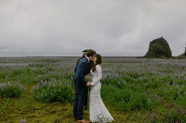 iceland-australian-wedding-two-piece-bridal-gown7