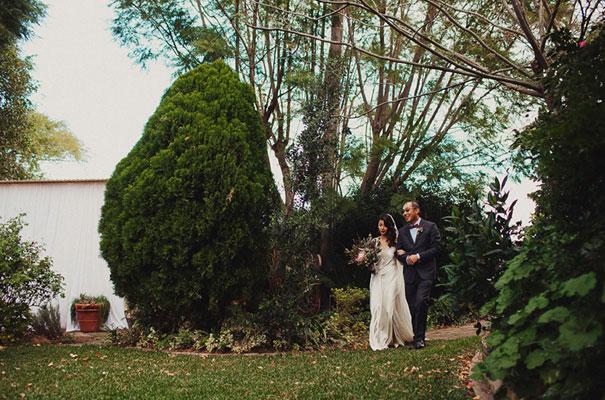 johanna-johnson-bridal-gown-all-grown-up-wedding-photographers11
