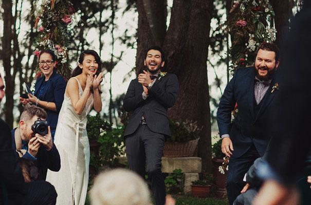 johanna-johnson-bridal-gown-all-grown-up-wedding-photographers13