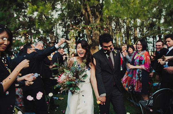 johanna-johnson-bridal-gown-all-grown-up-wedding-photographers16