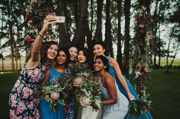 johanna-johnson-bridal-gown-all-grown-up-wedding-photographers23
