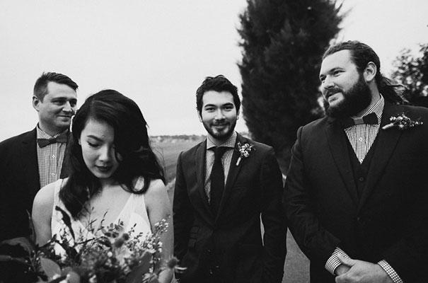 johanna-johnson-bridal-gown-all-grown-up-wedding-photographers25