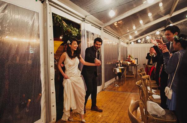 johanna-johnson-bridal-gown-all-grown-up-wedding-photographers28