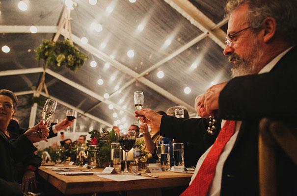 johanna-johnson-bridal-gown-all-grown-up-wedding-photographers30