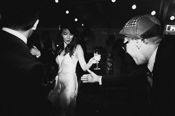 johanna-johnson-bridal-gown-all-grown-up-wedding-photographers39