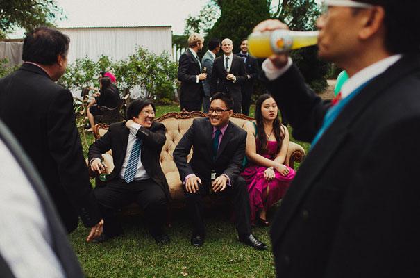 johanna-johnson-bridal-gown-all-grown-up-wedding-photographers8