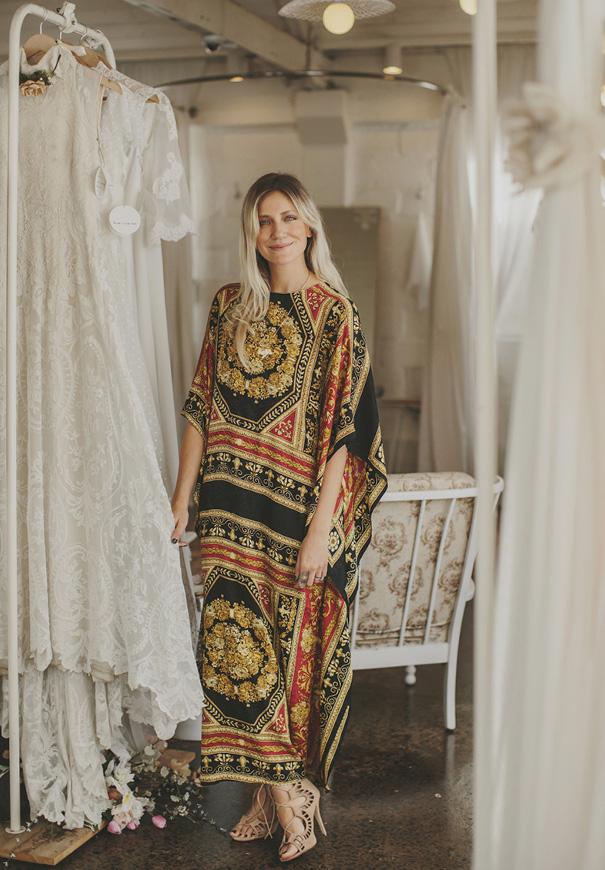 lace-rue-de-seine-nz-bridal-boutique-wedding-dress-danelle-bohane3
