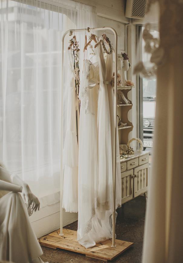 lace-rue-de-seine-nz-bridal-boutique-wedding-dress-danelle-bohane4