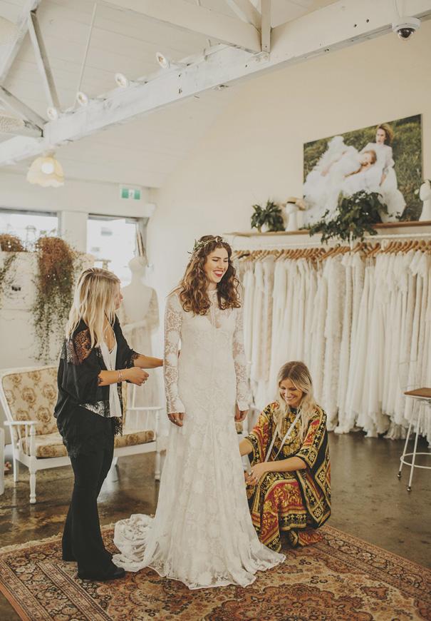 lace-rue-de-seine-nz-bridal-boutique-wedding-dress-danelle-bohane5