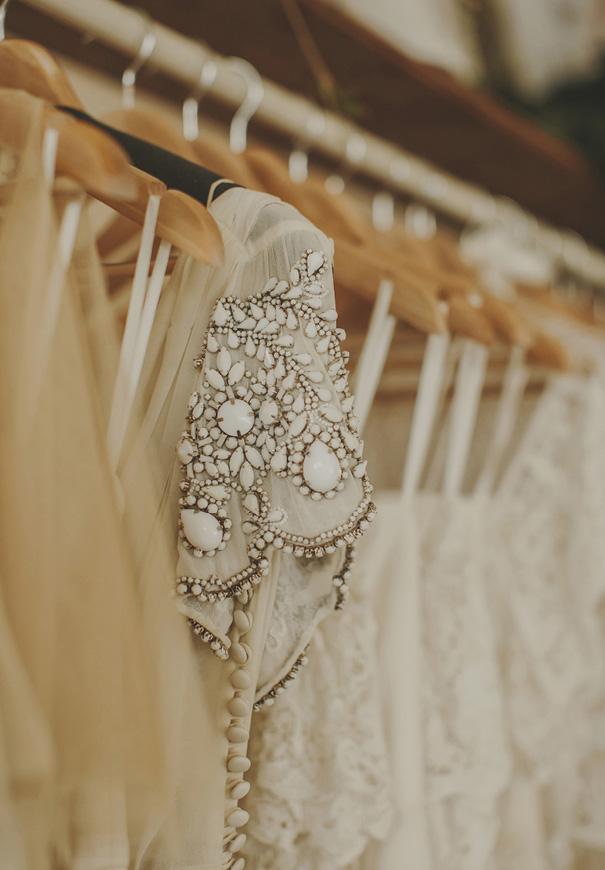 lace-rue-de-seine-nz-bridal-boutique-wedding-dress-danelle-bohane6