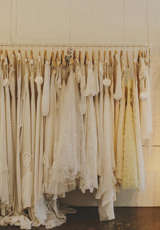 lace-rue-de-seine-nz-bridal-boutique-wedding-dress-danelle-bohane7