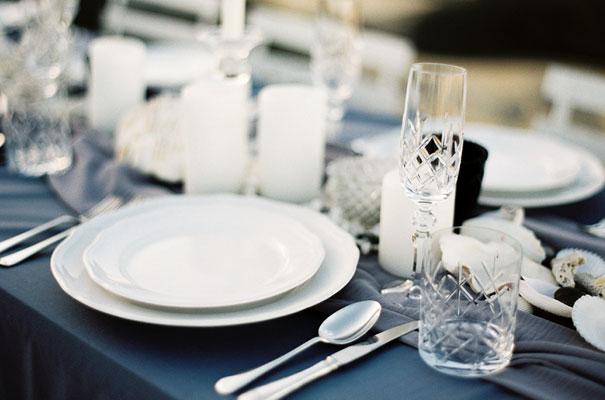 nautical-beach-coastal-blue-white-wedding-inspiration-a-darling-affair