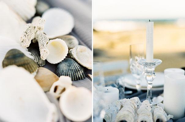 nautical-beach-coastal-blue-white-wedding-inspiration-a-darling-affair3