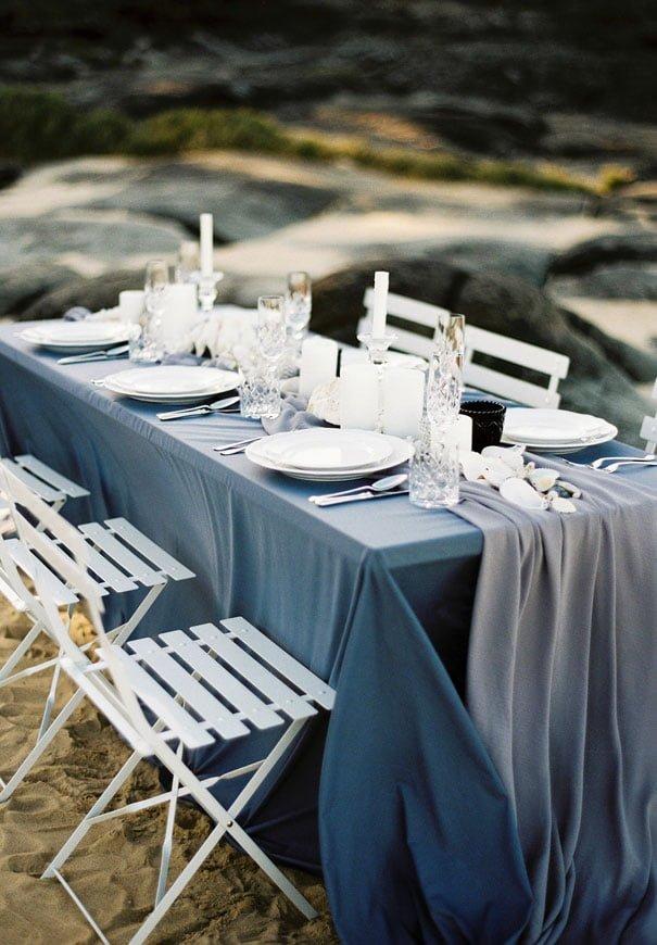 nautical-beach-coastal-gray-blue-white-wedding-inspiration-a-darling-affair