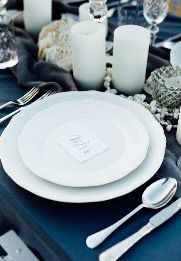 nautical-beach-coastal-gray-blue-white-wedding-inspiration-a-darling-affair2