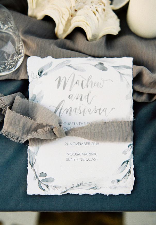 nautical-beach-coastal-gray-blue-white-wedding-inspiration-a-darling-affair3