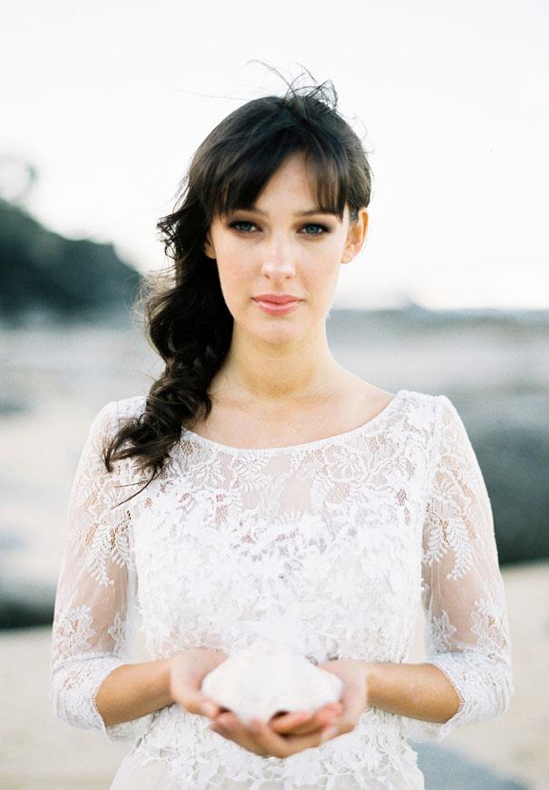 nautical-beach-coastal-gray-blue-white-wedding-inspiration-a-darling-affair5