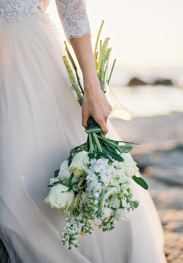 nautical-beach-coastal-gray-blue-white-wedding-inspiration-a-darling-affair6