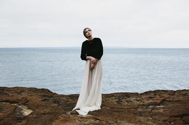 one-day-bridal-wedding-dress-gown-melbourne-designer