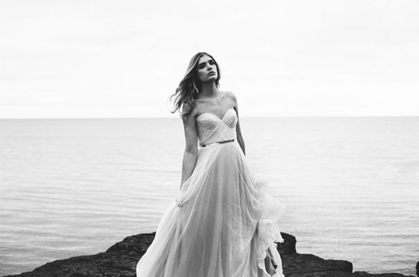 one-day-bridal-wedding-dress-gown-melbourne-designer11