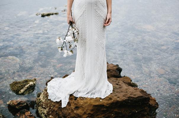 one-day-bridal-wedding-dress-gown-melbourne-designer12