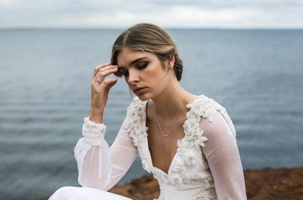 one-day-bridal-wedding-dress-gown-melbourne-designer4