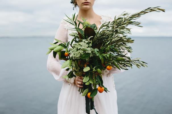 one-day-bridal-wedding-dress-gown-melbourne-designer5