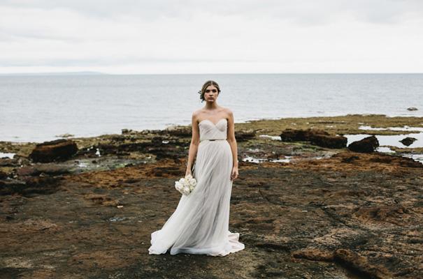one-day-bridal-wedding-dress-gown-melbourne-designer8