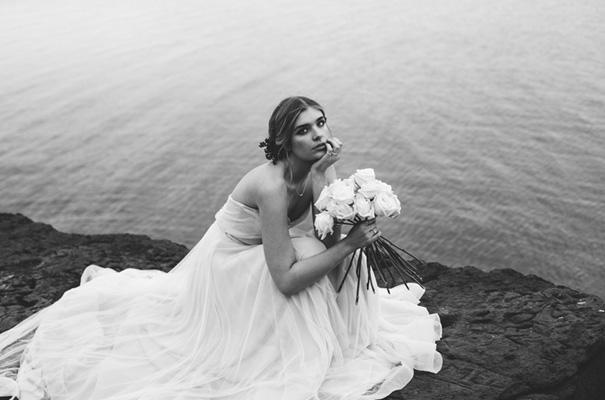 one-day-bridal-wedding-dress-gown-melbourne-designer9