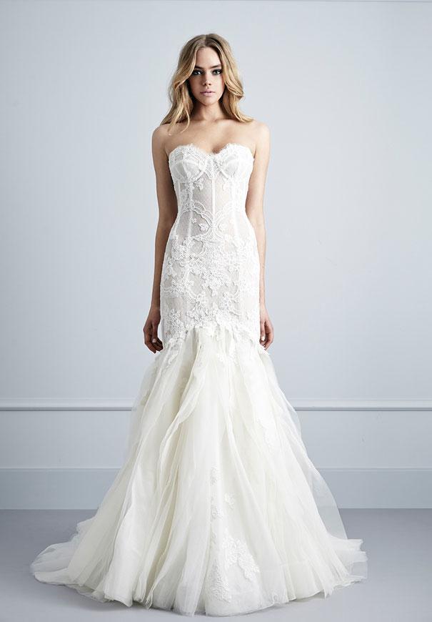 Haute Couture Wedding Dresses Melbourne - Flower Girl Dresses