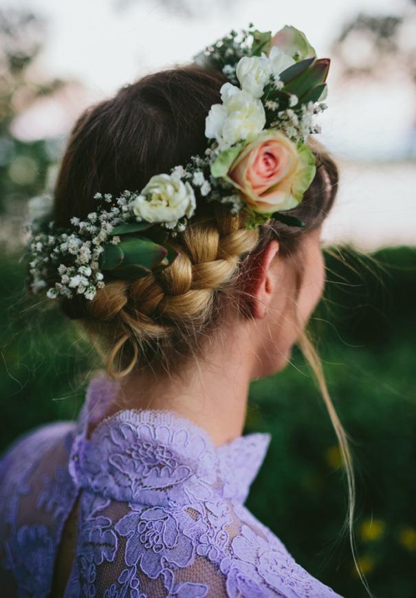 purple-alex-perry-bridal-gown-braid-hair-inspo-still-love-wedding-photography10