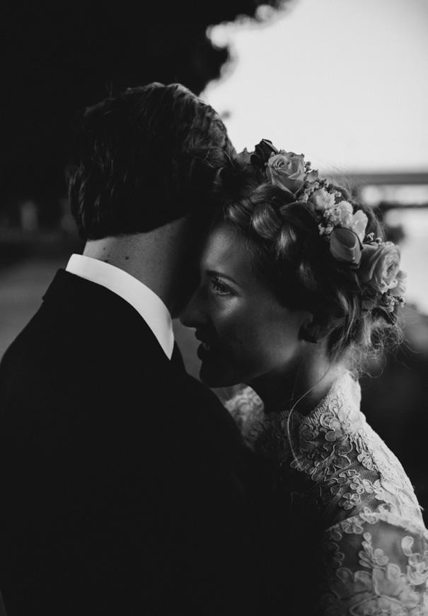 purple-alex-perry-bridal-gown-braid-hair-inspo-still-love-wedding-photography12