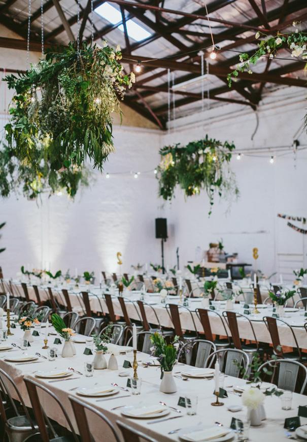 purple-alex-perry-bridal-gown-braid-hair-inspo-still-love-wedding-photography13
