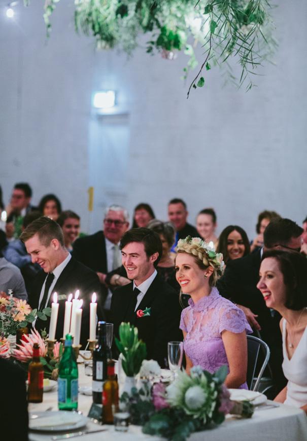 purple-alex-perry-bridal-gown-braid-hair-inspo-still-love-wedding-photography15