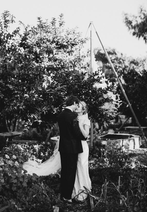 purple-alex-perry-bridal-gown-braid-hair-inspo-still-love-wedding-photography3