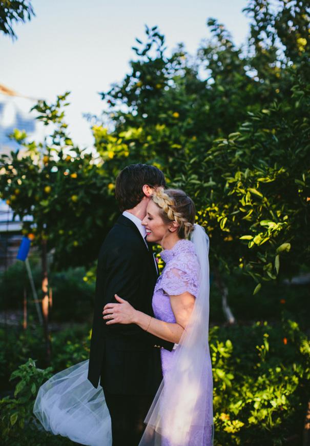 purple-alex-perry-bridal-gown-braid-hair-inspo-still-love-wedding-photography4