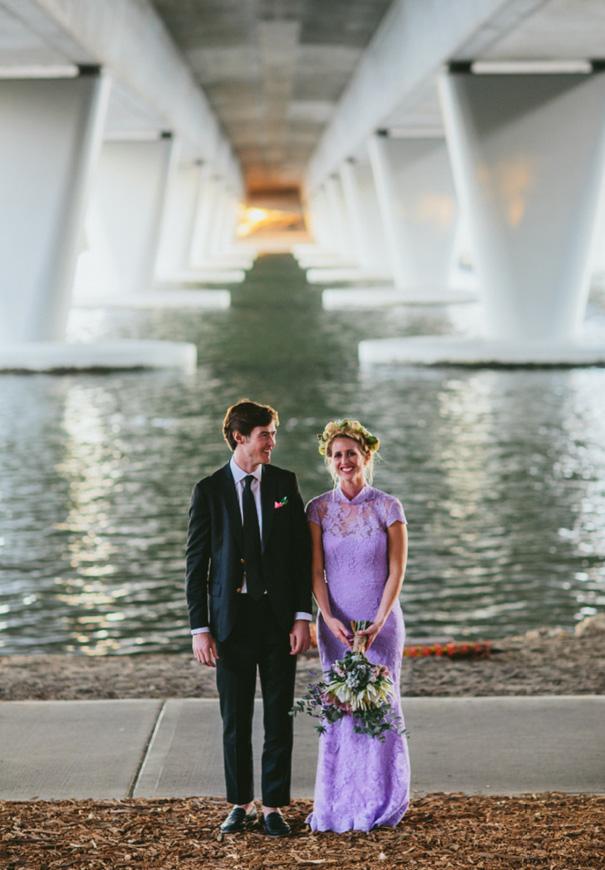purple-alex-perry-bridal-gown-braid-hair-inspo-still-love-wedding-photography8