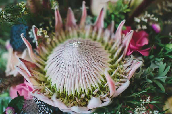 queensland-grace-loves-lace-pineapple-farm-wedding