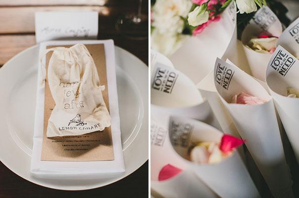 queensland-grace-loves-lace-pineapple-farm-wedding12