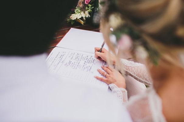 queensland-grace-loves-lace-pineapple-farm-wedding20