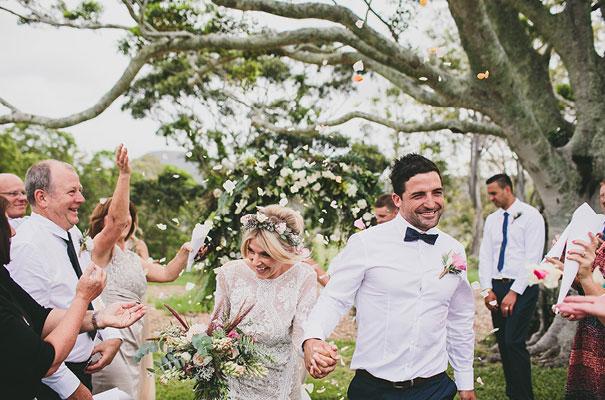 queensland-grace-loves-lace-pineapple-farm-wedding21