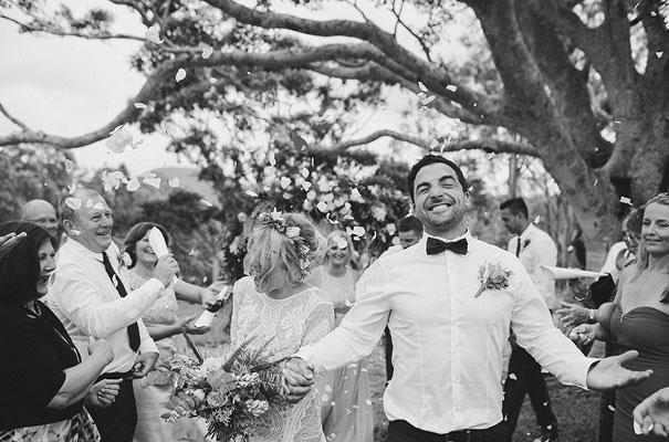 queensland-grace-loves-lace-pineapple-farm-wedding22