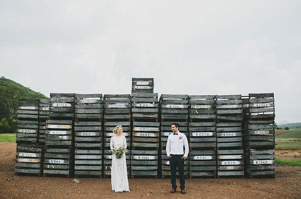 queensland-grace-loves-lace-pineapple-farm-wedding27