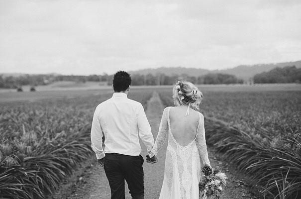queensland-grace-loves-lace-pineapple-farm-wedding29