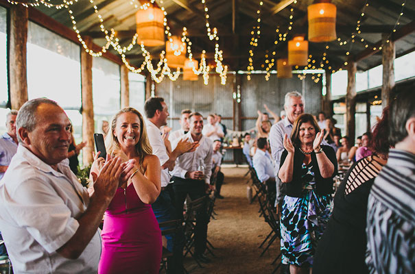 queensland-grace-loves-lace-pineapple-farm-wedding39