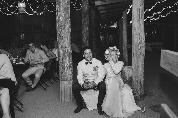 queensland-grace-loves-lace-pineapple-farm-wedding42