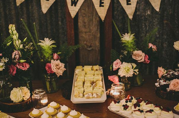 queensland-grace-loves-lace-pineapple-farm-wedding43