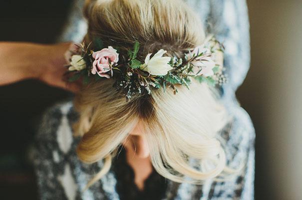 queensland-grace-loves-lace-pineapple-farm-wedding5