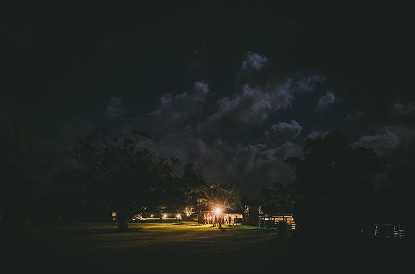 queensland-grace-loves-lace-pineapple-farm-wedding52