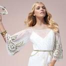 rue-de-seine-2016-bridal-gown-wedding-dress-nomad-boho-romantic-beaded-backless-crochet0